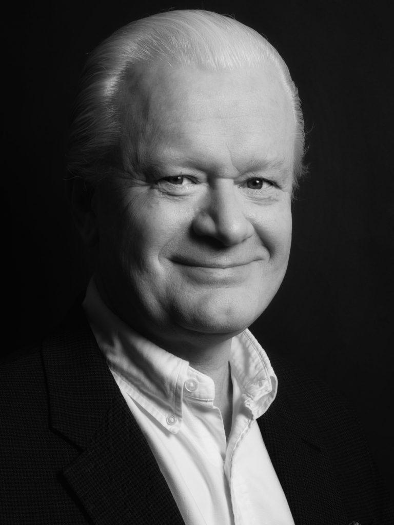 Anders Lundblad