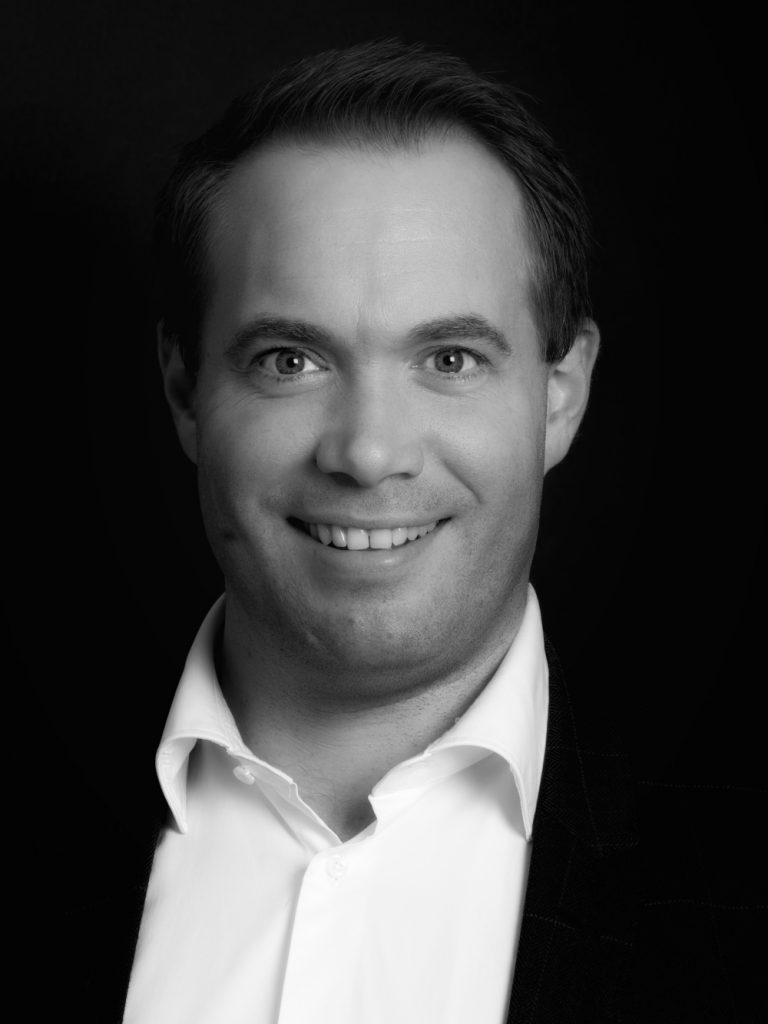André Carlsson