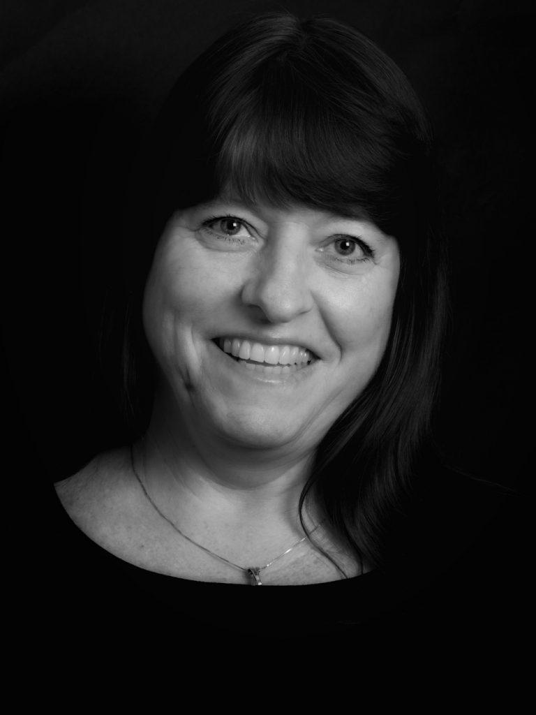 Marie Bergkvist