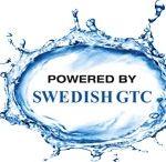 Powered by swedish GTC